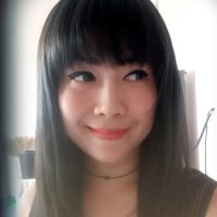 Photo 34445 for Wannipa11 - Thai Romances Online Dating in Thailand