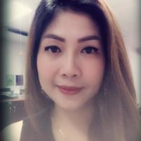 Photo 34446 pour Wannipa11 - Thai Romances Online Dating in Thailand
