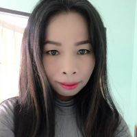 Hi nice to meet you i single mom - Thai Romances Pakikipag-date