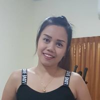 Foto 51931 untuk Aomover - Thai Romances Online Dating in Thailand
