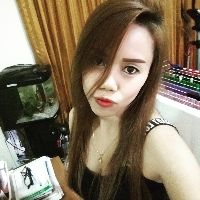 Photo 64329 for Aomover - Thai Romances Online Dating in Thailand
