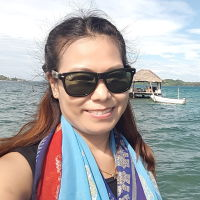 Photo 34469 for Varuthaya72 - Thai Romances Online Dating in Thailand