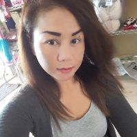 Photo 51458 for tuitui - Thai Romances Online Dating in Thailand