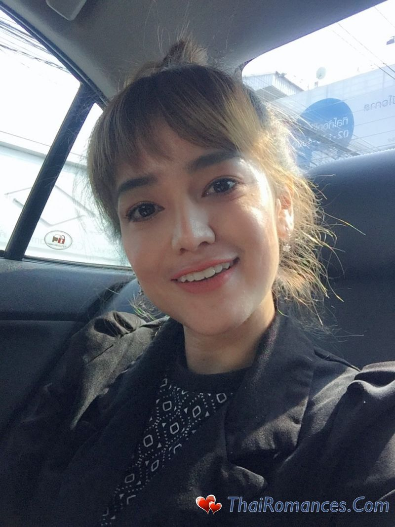 ALLIE: Online hookup in chiang mai thailand