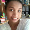 フォト 35158 のために suki - Thai Romances Online Dating in Thailand