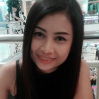 Photo 34573 for Pumpuy2531 - Thai Romances Online Dating in Thailand