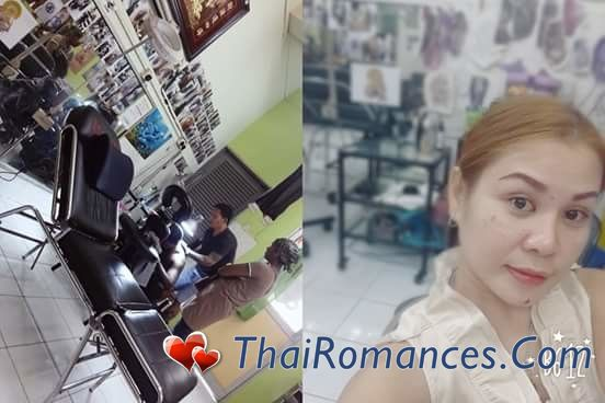 Chat with men and women nearby. Make new friends in Chiang Rai and start dating them.