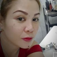 Photo 34593 for Supassra - Thai Romances Online Dating in Thailand