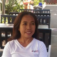 Photo 34598 for Parinee - Thai Romances Online Dating in Thailand
