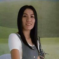 Photo 34606 for Onnicha - Thai Romances Online Dating in Thailand