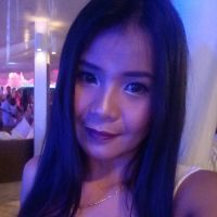Honest  - Thai Romances Dating