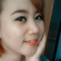 照片 34706 为 PooPy - Thai Romances Online Dating in Thailand