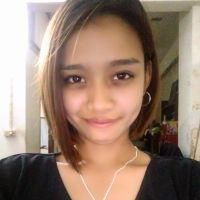 Photo 34713 for Bab - Thai Romances Online Dating in Thailand