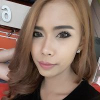Photo 34735 for Meen34 - Thai Romances Online Dating in Thailand