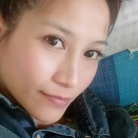 Photo 34764 for Tukkata33 - Thai Romances Online Dating in Thailand
