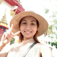 Foto 34771 for Saowaros50 - Thai Romances Online Dating in Thailand