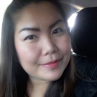 Photo 34790 for Emorn_ningning - Thai Romances Online Dating in Thailand