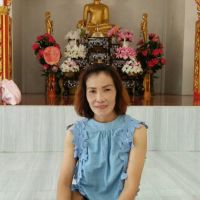 Photo 34872 for Rachanee - Thai Romances Online Dating in Thailand