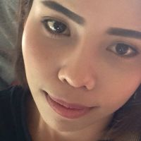 Hình ảnh 34879 cho Thusanee - Thai Romances Online Dating in Thailand