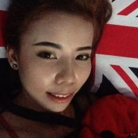 Foto 34880 för Thusanee - Thai Romances Online Dating in Thailand