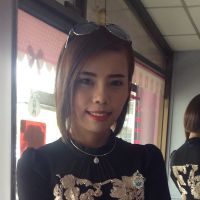 Photo 34881 for Thusanee - Thai Romances Online Dating in Thailand