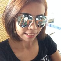 Hình ảnh 34882 cho Thusanee - Thai Romances Online Dating in Thailand