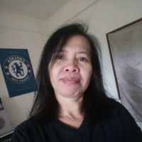 Orra single woman from Bangkhunthien, Bangkok, Thailand