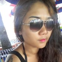 Photo 34943 for Kikky - Thai Romances Online Dating in Thailand