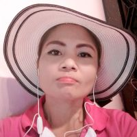Photo 38825 for Kung1 - Thai Romances Online Dating in Thailand
