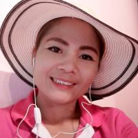 Photo 38827 for Kung1 - Thai Romances Online Dating in Thailand
