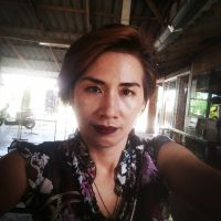 U can know me better   - Thai Romances Dating