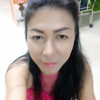 Buppa divorced lady from Kathu, Phuket, Thailand