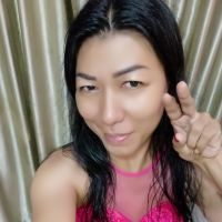 Photo 39646 for Buppa - Thai Romances Online Dating in Thailand