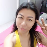 Photo 39648 for Buppa - Thai Romances Online Dating in Thailand