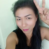 Photo 39650 for Buppa - Thai Romances Online Dating in Thailand