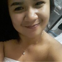 Photo 50066 for Panquin - Thai Romances Online Dating in Thailand