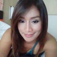 Photo 35075 for ketsarin - Thai Romances Online Dating in Thailand