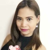 Photo 69435 for Maleewan - Thai Romances Online Dating in Thailand