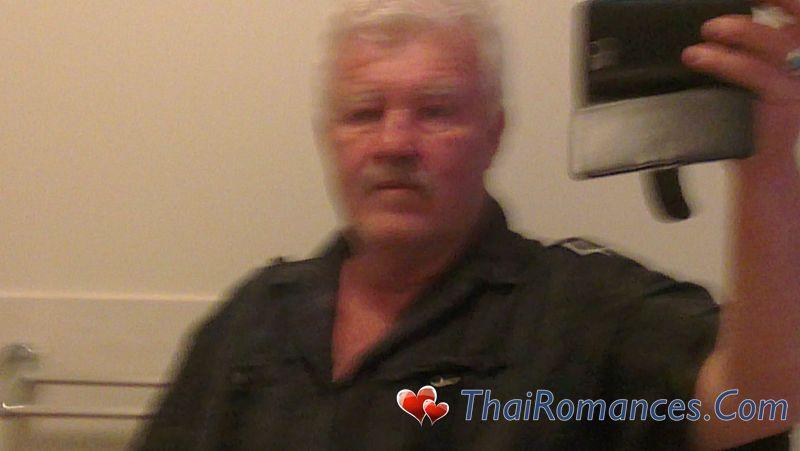 Online dating over 60 in Brisbane