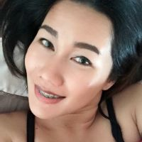 รูปถ่าย 80418 สำหรับ enooamp75 - Thai Romances Online Dating in Thailand