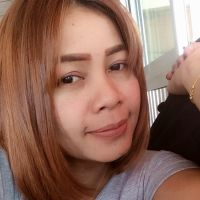 Foto 35201 for Dooy - Thai Romances Online Dating in Thailand