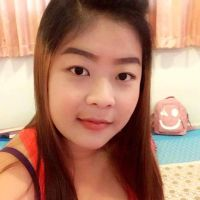 Foto 35253 for Nongnang - Thai Romances Online Dating in Thailand