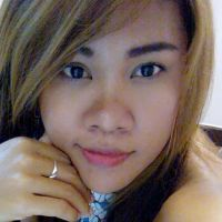 Photo 15403 for Nonggun - Thai Romances Online Dating in Thailand