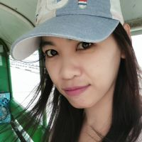 Photo 40834 for Birdy33 - Thai Romances Online Dating in Thailand