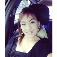 Hình ảnh 3332 cho rasa - Thai Romances Online Dating in Thailand