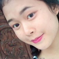 Photo 35313 for Lucyl - Thai Romances Online Dating in Thailand