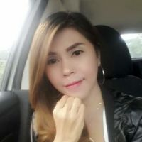 Photo 35318 for Panpen - Thai Romances Online Dating in Thailand