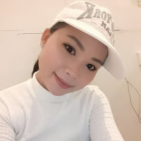 Hey I'm num  - Thai Romances Dating