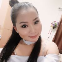 Photo 42912 for Num - Thai Romances Online Dating in Thailand