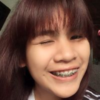 Photo 35365 for earn - Thai Romances Online Dating in Thailand